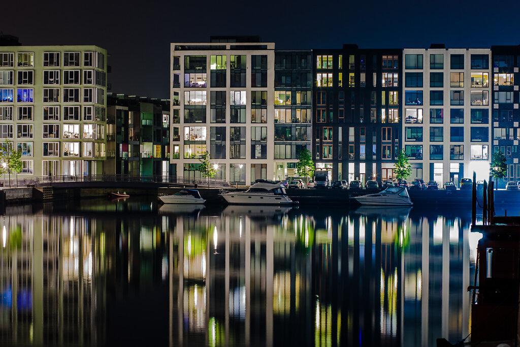 Sydhavn